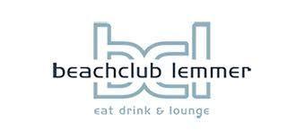 Beachclub-Lemmer---Basketbal-Vereniging-Quintas
