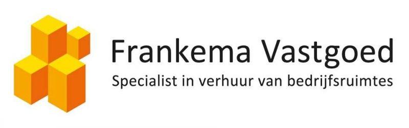 Frankema-Vastgoed-BV---Basketbal-Vereniging-Quintas