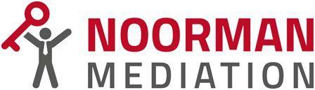 Noorman-Mediation