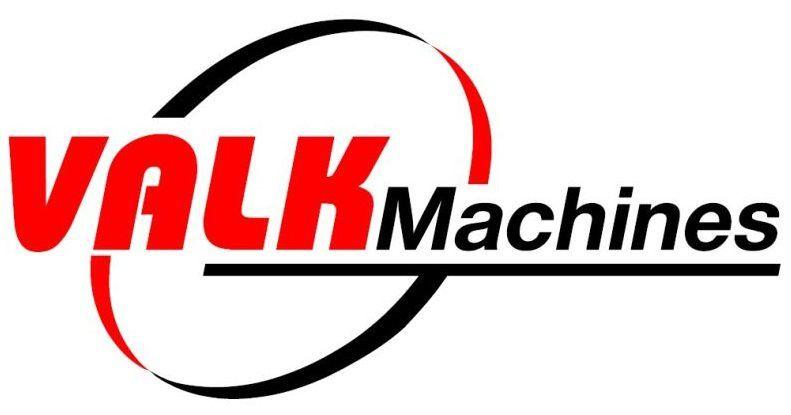 Valk-Machines-Lemmer