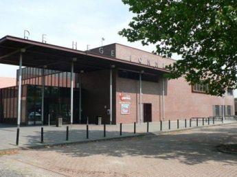 Sporthal-de-Hege-Fonnen-Lemmer-Quintas