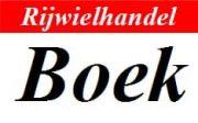 Rijwielhandel-Boek---Basketbal-Vereniging-Quintas