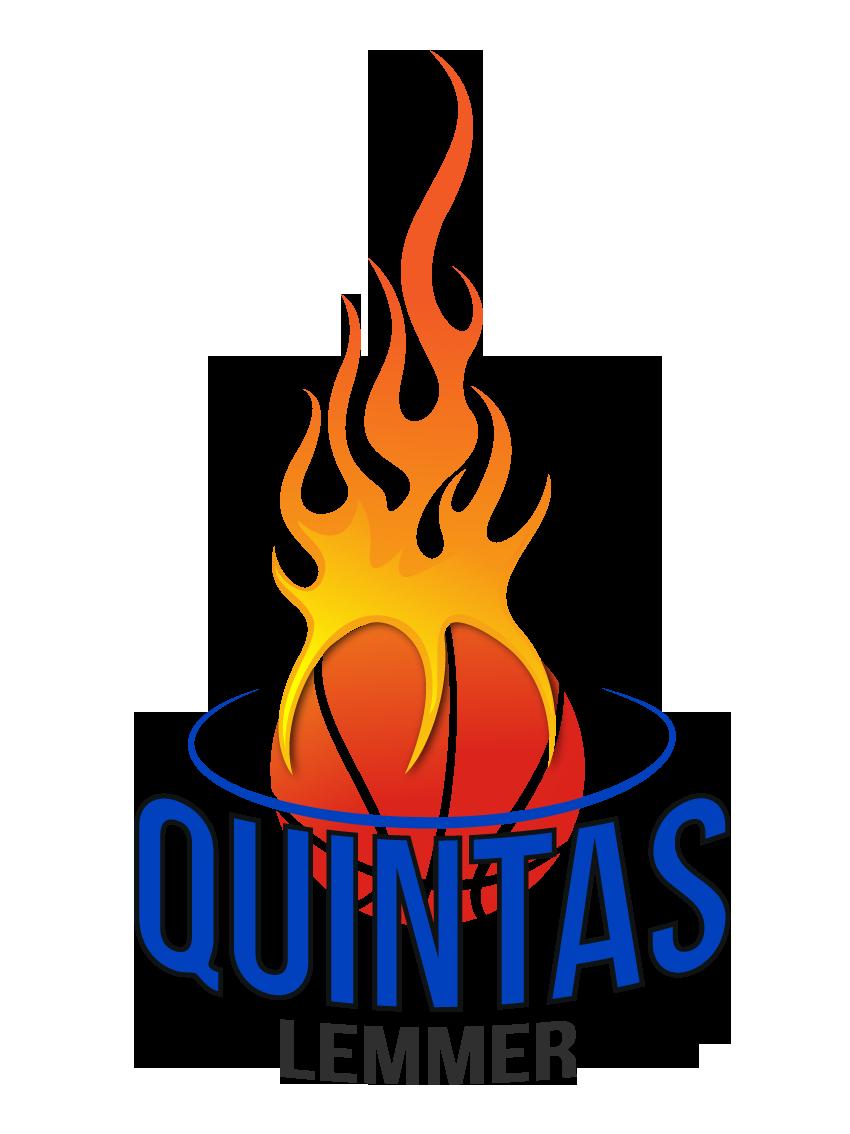 BV Quintas